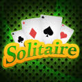 Free Online Solitaire Games